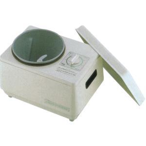 レディースニーダー KN−30 |asai-tool