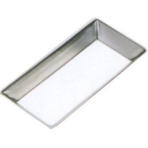 ギルア フィナンシェ長方型 asai-tool