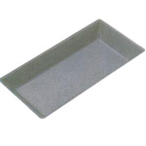アルブリット フィナンシェ長方型 asai-tool