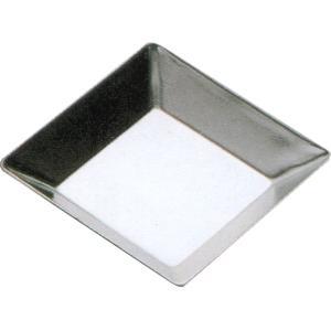 ギルア フィナンシェ正角型 asai-tool