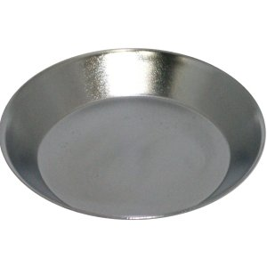 ギルア フィナンシェ丸型 asai-tool