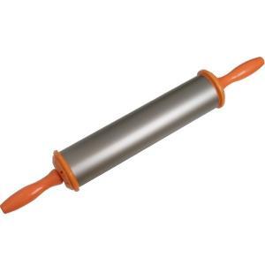 アルミローリングめん棒|asai-tool