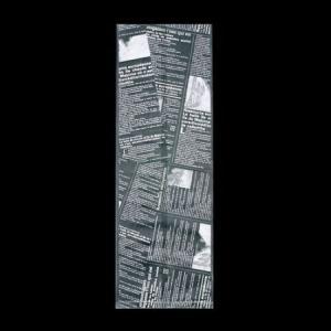 ヨーロピアン1斤袋 白 100枚 5535|asai-tool