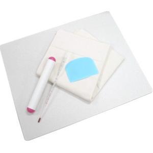 ★送料無料★NEWパン作り便利セット ブルー 【ddd】 asai-tool