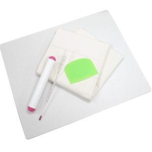 ★送料無料★NEWパン作り便利セット グリーン 【ddd】 asai-tool