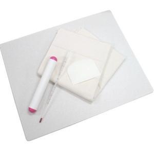 ★送料無料★NEWパン作り便利セット アイボリー 【ddd】 asai-tool