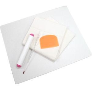 ★送料無料★NEWパン作り便利セット オレンジ 【ddd】 asai-tool