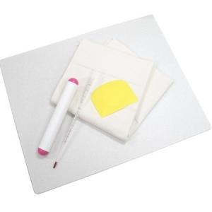 ★送料無料★NEWパン作り便利セット イエロー 【ddd】 asai-tool