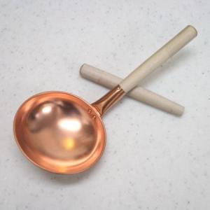 銅カルメ焼|asai-tool