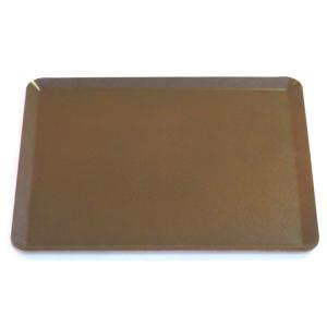 フッ素樹脂加工 アルミ天板|asai-tool