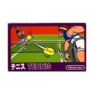 【訳あり新品】【FC】テニス[お取寄せ品]|asakusa-mach