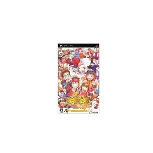 [メール便OK]【訳あり新品】【PSP】ぷらすぷらむ2again ポータブル  [お取寄せ品]|asakusa-mach