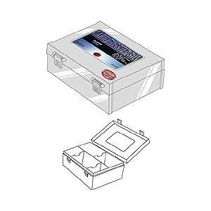 [宅配便限定]【新品】【TTAC】カードボックス...の商品画像