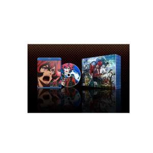 [宅配便限定]【新品】【PSP】【限】幕末Rock 超魂(ウルトラソウル) 超魂BOX asakusa-mach