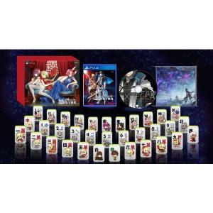 【新品】【PS4】【限】プレミアム限定版 Fate/EXTELLA LINK[在庫品] asakusa-mach