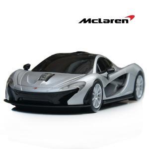 【取り寄せ】【新品】マクラーレン P1(シルバー)無線マウス 2.4G【PCパーツ】【ポイント7倍】【送料無料】|asakusa-mach
