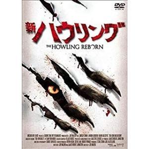 [1〜2営業日]【71%OFF】<><洋画(DVD-WP)><洋画(FOREIGN FILM)><ア...