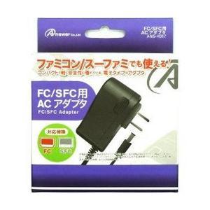 【新品】【ETC_G】FC/SFC「ACアダプター」[お取寄せ品]|asakusa-mach