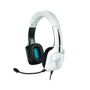 【即納可能】【新品】【PS4HD】TRITTON Kama Stereo Headset White (PS4/PS Vita)【送料無料※沖縄除く】|asakusa-mach