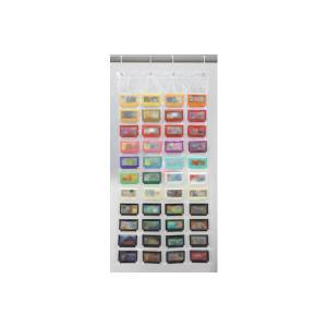 【新品】【FCHD】(FC/MDカセット用)カセット収納ポケット[お取寄せ品]|asakusa-mach