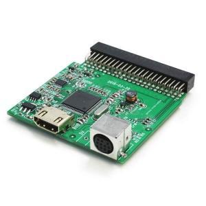 【新品】【PCEHD】【PCE用】 HDMIブースター[お取寄せ品] asakusa-mach