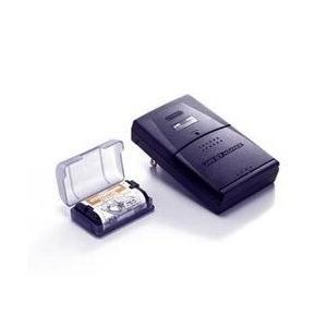 【訳あり新品】【GBAHD】GBアドバンス専用バッテリーパック・チャージャセット[在庫品]|asakusa-mach