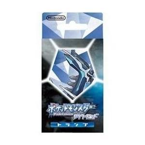 [メール便OK]【新品】【TOY】【トランプ】ポケモントランプ ダイヤモンド|asakusa-mach