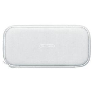 [発売日前日の発送予定]【3%OFF】<【NSHD】Nintendo Switch Liteキャリン...