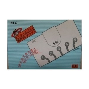 【新品】【PCEHD】マルチタップ[お取寄せ品]|asakusa-mach