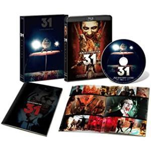 [メール便OK]【新品】【BD】31【Blu-ray】[在庫品]|asakusa-mach