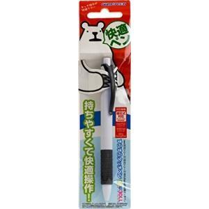 [メール便OK]【新品】New3DSLL用すらすらタッチペン[お取寄せ品] asakusa-mach