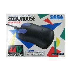 [宅配便限定]【新品】【MDHD】セガマウス asakusa-mach