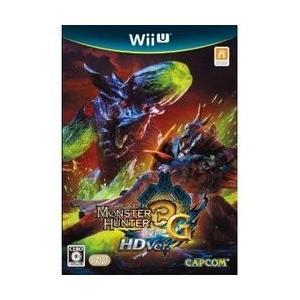 お取り寄せに[3〜4週間]【36%OFF】<><Wii U(WiiU)><アクション><カプコン/C...