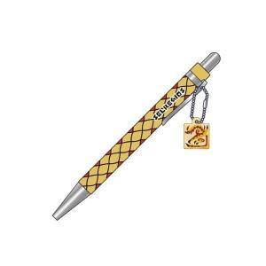 [メール便OK]【新品】【MH4】MH 剥ぎ取り風ボールペン セルレギオス[お取寄せ品]|asakusa-mach