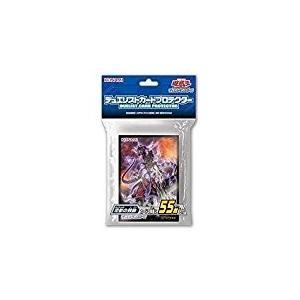 [メール便OK]【新品】【TTAC】(CG1535)遊戯王 カードP 恐獣の鼓動[お取寄せ品]|asakusa-mach