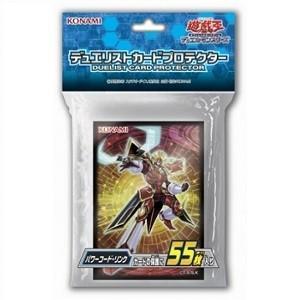 [メール便OK]【新品】【TTAC】(CG1562)遊戯王 カードP パワーコード・リンク|asakusa-mach