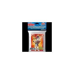 【訳あり新品】【TTAC】【限定商品】遊戯王 カードP 九十九遊馬[在庫品]|asakusa-mach