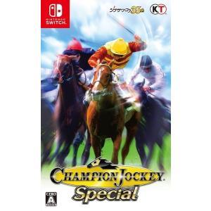 [100円便OK]【新品】【NS】Champion Jockey Special asakusa-mach