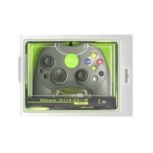 [宅配便限定]【新品】【XboxHD】X-box コントローラー(グレー)|asakusa-mach