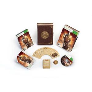[宅配便限定]【新品】【Xbox360】【限】フェイブルIII リミテッドエディション|asakusa-mach