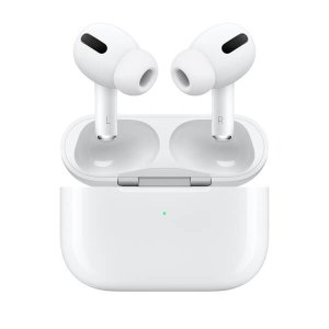 【即納可能】【新品・未開封】Apple AirPods Pro 海外版 ノイズキャンセリング付完全ワイヤレスイヤホン【並行輸入品】【正規品】Bluetooth asakusa-mach