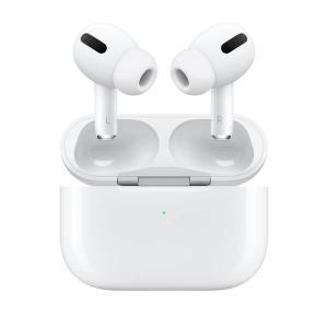 【即納可能】【新品・未開封】Apple AirPods Pro 日本国内版 ノイズキャンセリング付完全ワイヤレスイヤホン MWP22J/A Bluetooth【送料無料※沖縄除く】 asakusa-mach