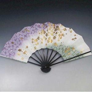舞扇子 安い 踊り用 扇子 アウトレット 1359 舞踊 踊り 日本舞踊 4点までメール便可
