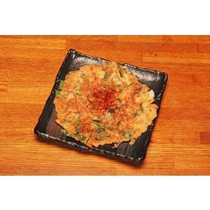 海鮮チヂミ|asan-korea|02
