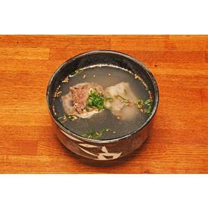 テールスープ asan-korea 02