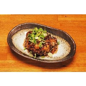 黒毛和牛テール焼き|asan-korea|02