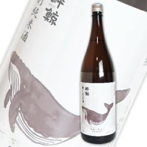 特定名称  特別純米酒 アルコール度数  15度 容量  1800ml (1.8L) 原材料名  米...