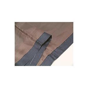 お仕立上り 正絹男物 袷着物  -単品- |asanoya|03