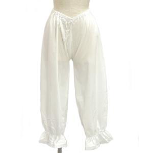 オールシーズン 和装パンツ [ 0609-129 ]|asanoya