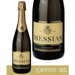 スパークリングワイン (白) 750ml |asante